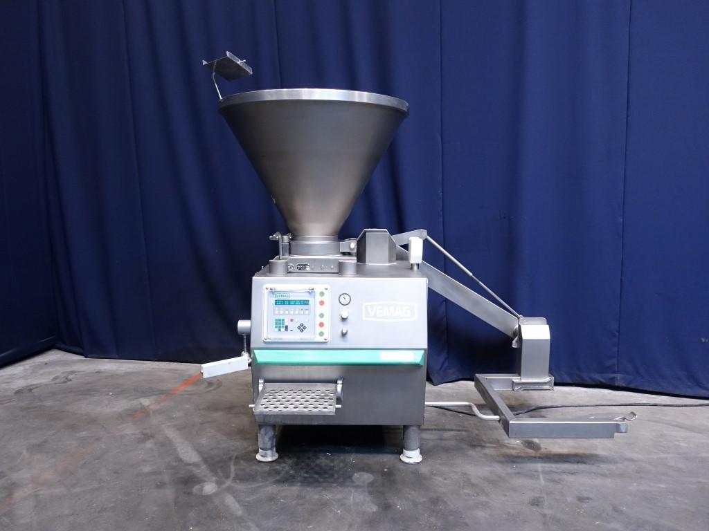 Robot DP 10 C