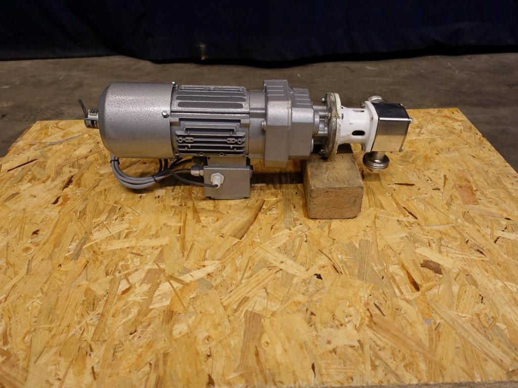 Jabsco 28320-6105 Other pumps