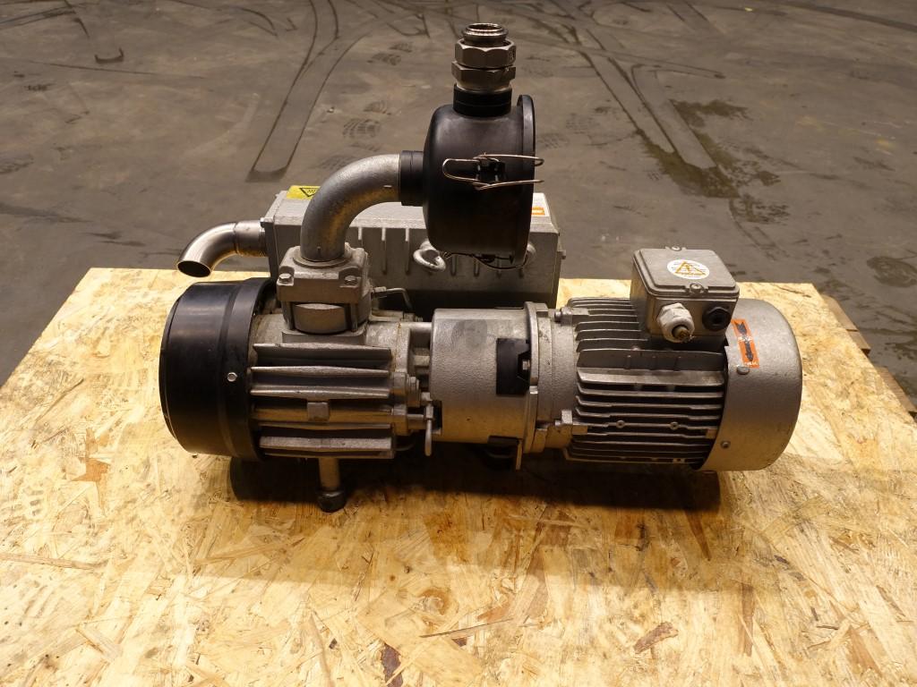 Busch RA 0040 F 503 Other pumps