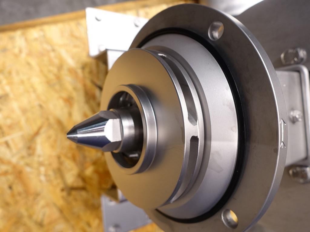 Pomac CR155440430 Centrifugal pumps