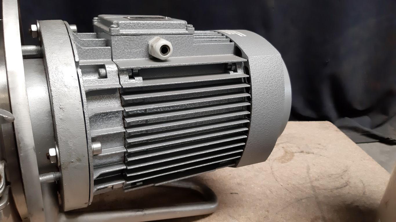 APV Kolding 5110 Centrifugal pumps