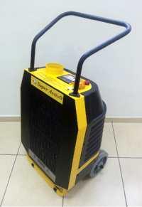 Ozone Generator Air treatment