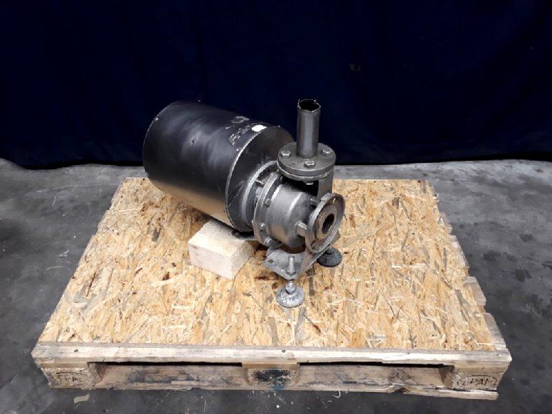 Fristam FC32-151F Centrifugal pumps