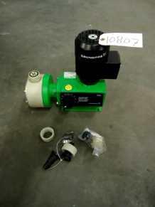Grundfos DMX-226 Piston pumps