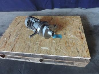 Fristam FP712 Centrifugal pumps