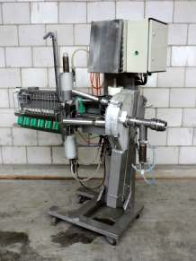 Technopack TCA4350 Misceláneos