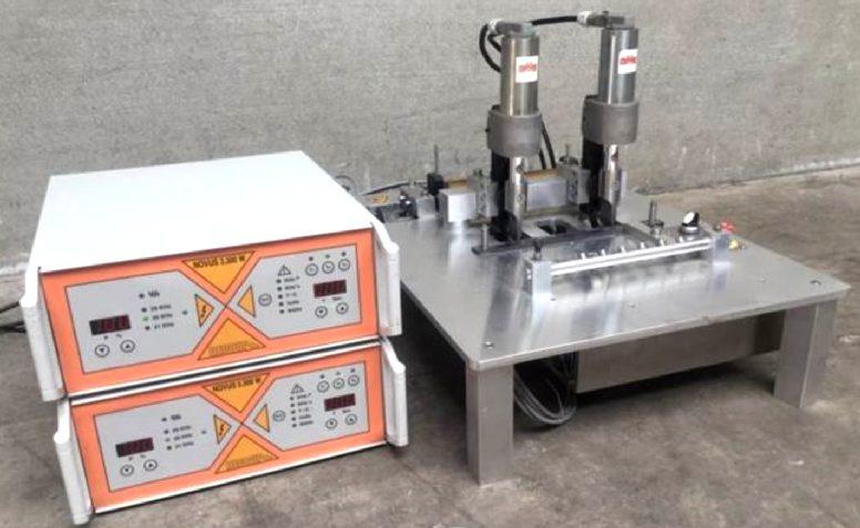 GME - Lab equipment