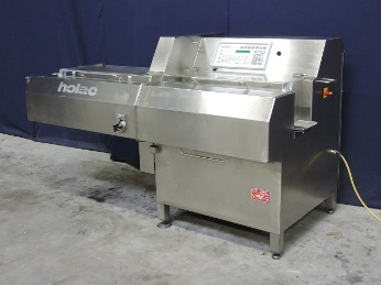 Holac  23/74 C Cheese equipment