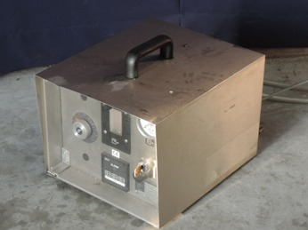 Witt KM100-2 M Miscellaneous Equipment
