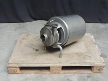 Bombas Felez - Centrifugal pumps