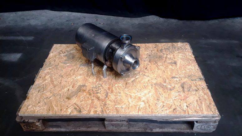Anema CCGM 3444/155 Centrifugal pumps