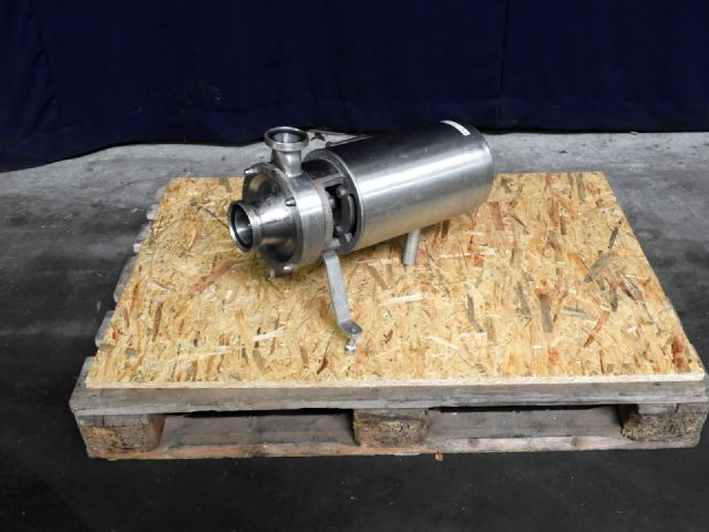 Anema CCRM 144/135 Centrifugal pumps