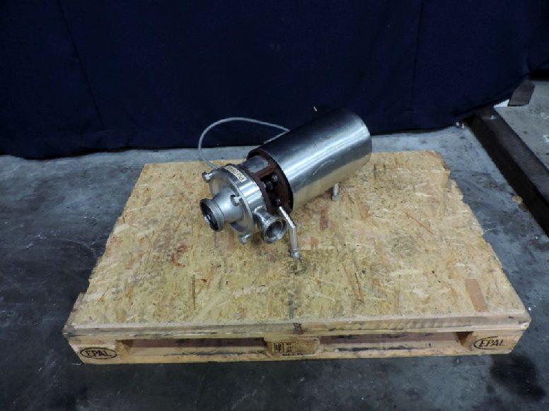 Anema CCGM 3454 / 125 Centrifugal pumps