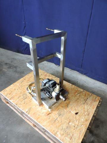Grundfos - Other pumps