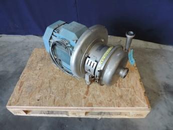 APV W+70/40 220 Centrifugal pumps