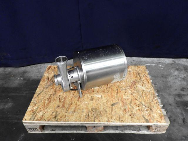 Anema AP-50 32/145 Centrifugal pumps