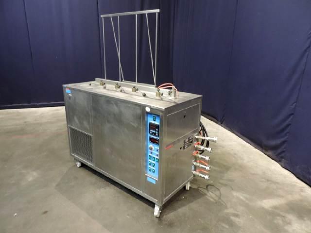 Elbanton Fermentatiebad Lab equipment