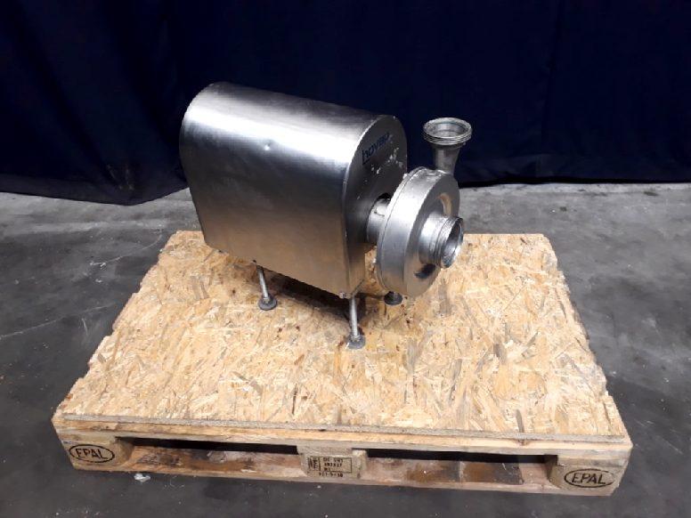 Hovap HP-5032/145 Centrifugal pumps
