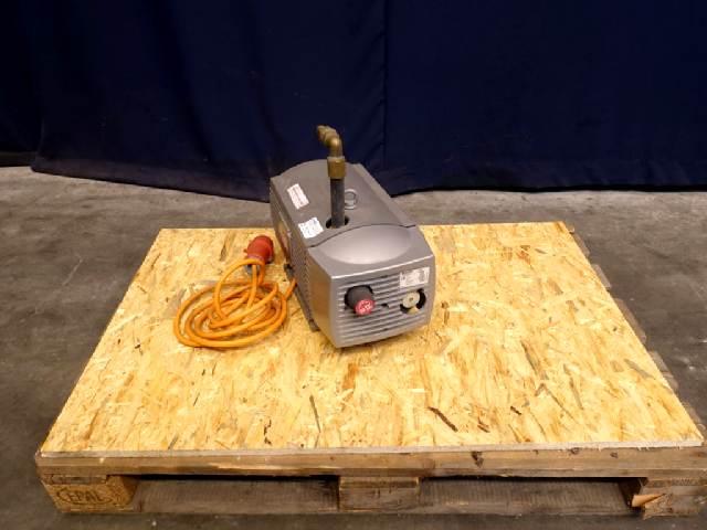Becker VT4.25 Other pumps