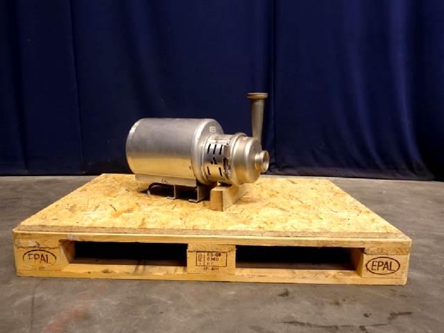 APV W+22/20-220N 095 Centrifugal pumps