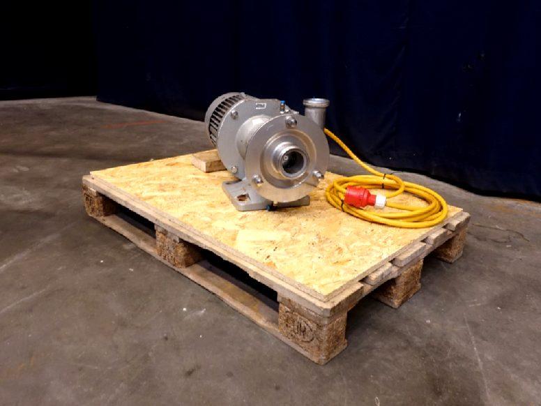 Fristam FP 3432/175 KF Centrifugal pumps
