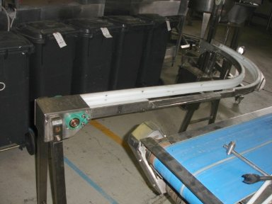 Transport Conveyor  Transport conveyors