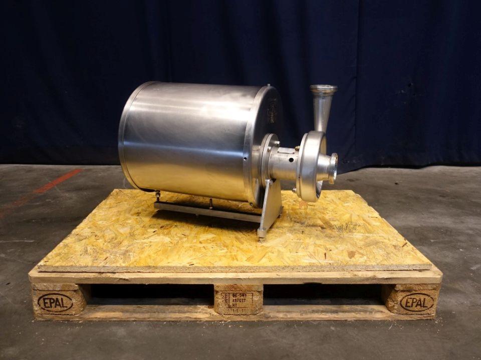 Anema CCRM 32568 Centrifugal pumps