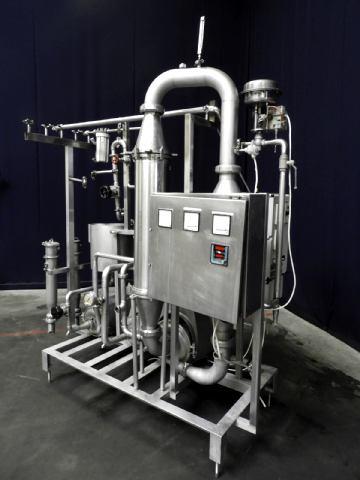 Ultra Filtration Ultra filtration units
