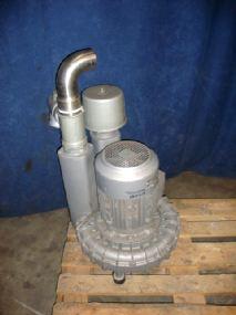 Becker SV5.490/1 Other pumps
