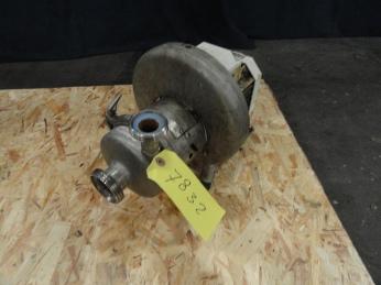 APV W10/8 90 Centrifugal pumps