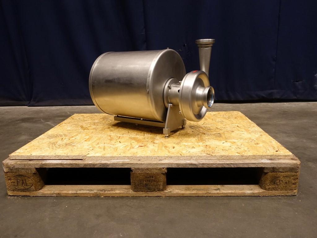 Anema AP5032/130 Centrifugal pumps