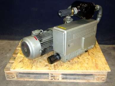 Busch RA0250C441 Other pumps