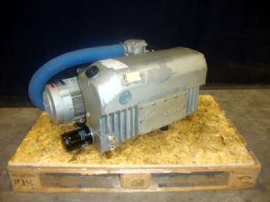 Busch LS112M1 Other pumps