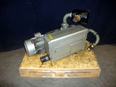 Busch  RA0250C441 Other pumps