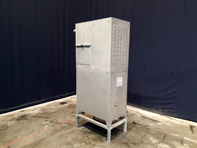 P-SLF0768-0 Air treatment