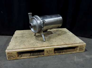 Kolding  511C1-04 Centrifugal pumps